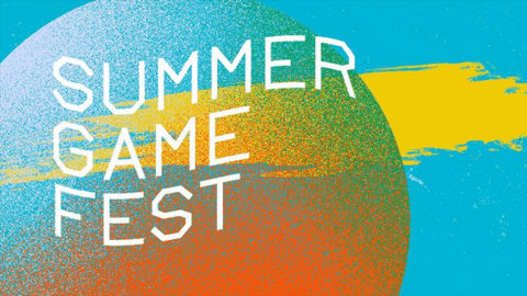Todas las novedades presentadas en el Showcase de Summer Game Fest