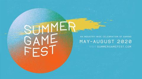 Summer Game Fest: Horarios de todas las conferencias