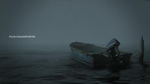 Los análisis de The Last of Us Parte II verán la luz el 12 de junio