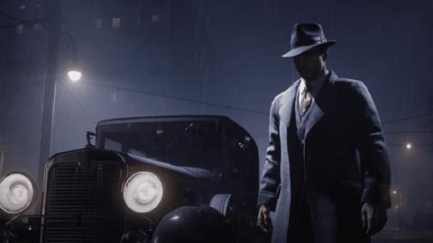 Todo sobre Trilogía Mafia: Fechas de lanzamiento, formatos, mejoras y tráilers
