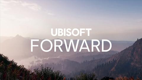El evento Ubisoft Forward: Horarios, descuentos y filtraciones