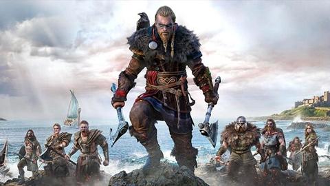 Assassin's Creed: Valhalla no tendrá un tamaño ni una duración superior a los anteriores títulos