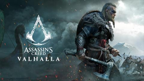 Todo lo que sabemos hasta ahora sobre Assassin's Creed Valhalla
