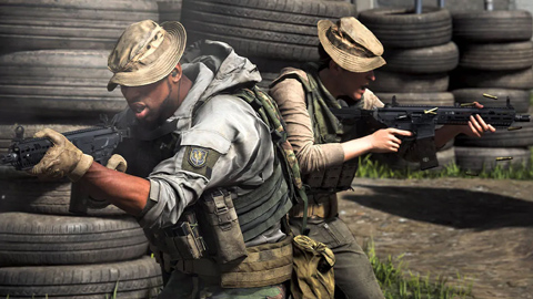Pospuestas las Temporadas 4 y 7 de Call of Duty: Modern Warfare/Warzone y Mobile