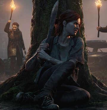 Análisis de The Last of Us Parte II – Un examen de conciencia