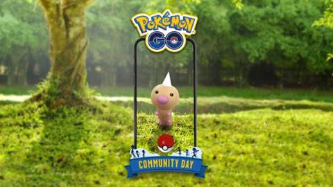 Pokémon GO: Fecha y características del Día de la Comunidad de junio (2020)