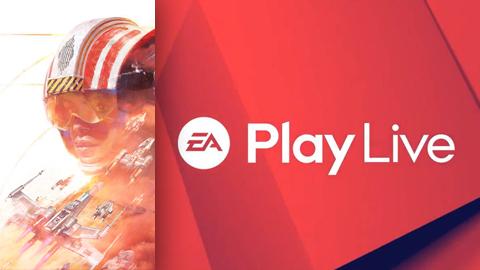Todas las novedades anunciadas en el EA Play Live (junio, 2020)