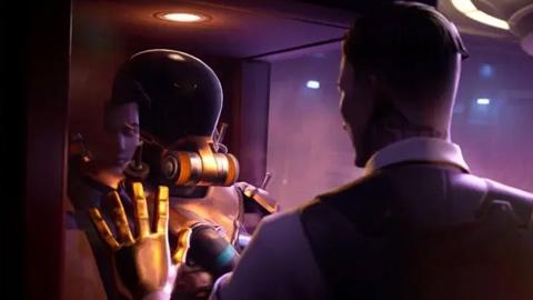 Fortnite: «El Dispositivo», fecha y hora del evento final de la Temporada 2
