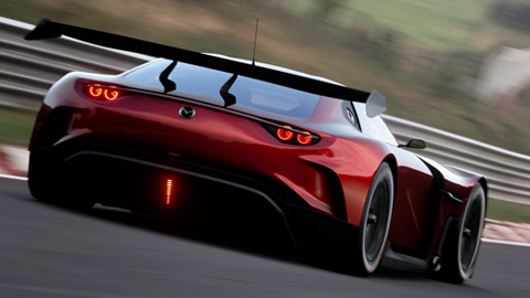 Sony podría presentar un «Gran Turismo 7» como unos de los primeros videojuegos para PlayStation 5