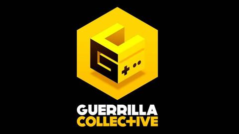 Summer Game Fest: Guerrilla Collective retrasa sus próximos eventos al 13, 14 y 15 de junio