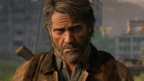 Naughty Dog revela contenido eliminado sobre The Last of Us Parte II