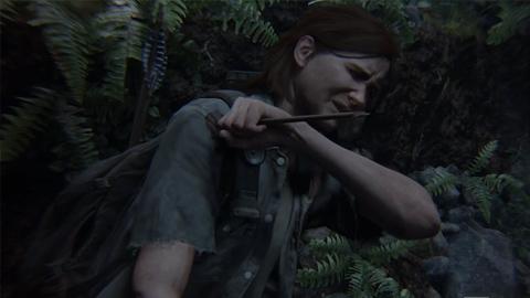 Nuevos detalles sobre The Last of Us Parte II: Contenido descartado, violencia, diversidad y parche 1.01