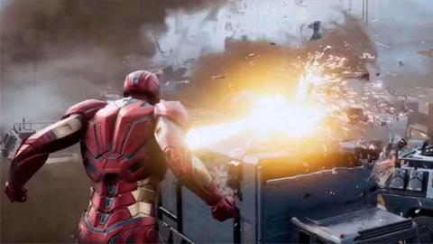 Marvel's Avengers dará el salto a PlayStation 5 y Xbox Series X con una actualización gratuita