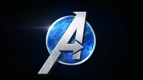 ¡Todas las novedades de Marvel's Avengers presentadas en el evento evento War Table!