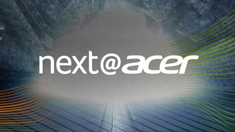 ¡Todas las novedades presentadas en el evento Next@acer 2020!