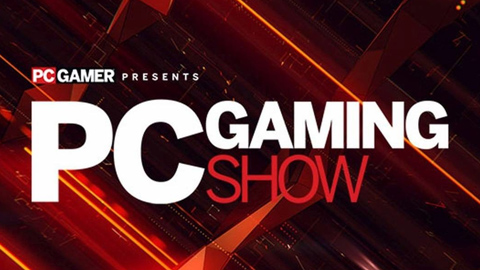 El PC Gaming Show se pospone para mostrar su apoyo al Black Lives Matter