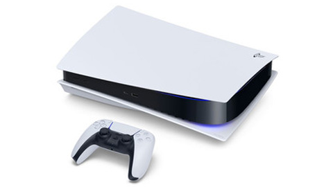 Sony no dejará de lado a PlayStation 4 cuando se lance PlayStation 5
