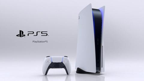 Filtrados los posibles precios de PlayStation 5 y algunos de sus accesorios