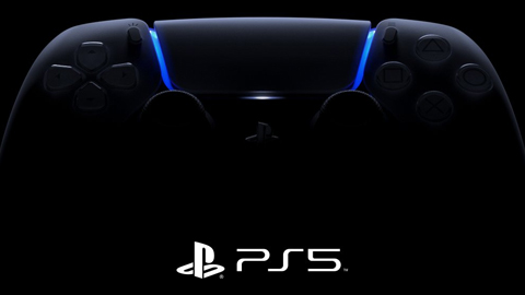 Evento «The Future of Gaming» de PlayStation 5: ¿A qué hora y dónde puedo verlo?