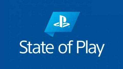 Sony presenta un evento dedicado a los videojuegos de PlayStation 5