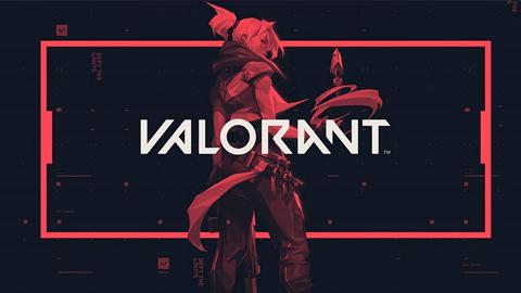 Valorant ya está disponible: Os contamos cómo descargarlo y notas del parche 1.0.