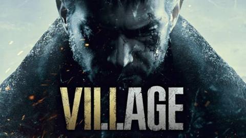 Resident Evil Village es confirmado para PlayStation 5 con un aterrador tráiler de presentación