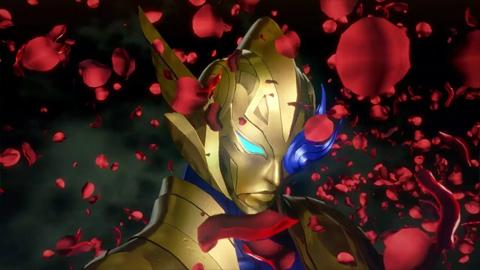 Shin Megami Tensei V y la remasterización Shin Megami Tensei III llegarán a Nintendo Switch
