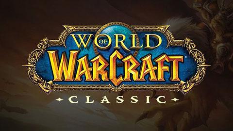 World of Warcraft Classic. Cómo participar en la Guerra de Ahn'Qiraj