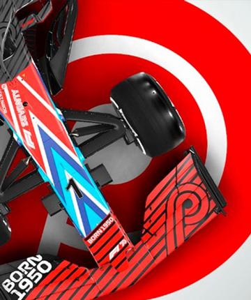 Análisis de F1 2020 – La última vuelta de Codemasters a esta generación