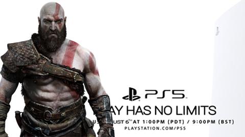 Cory Barlog bromea sobre el rumoreado anuncio de God of War 2