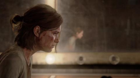 Neil Druckmann expone algunos mensajes intolerantes recibidos tras lanzar The Last of Us Parte II