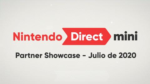 Nintendo Direct Mini: Os contamos dónde y cuándo verlo, y algunos detalles