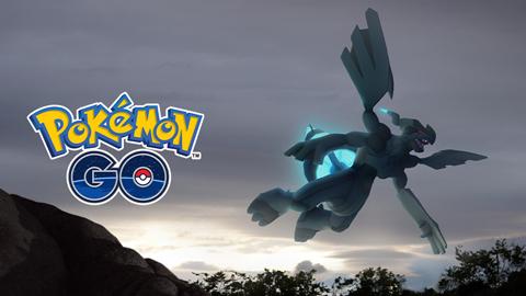 Pokémon GO: Eventos, desafíos y Pokémon Legendarios durante julio (2020)
