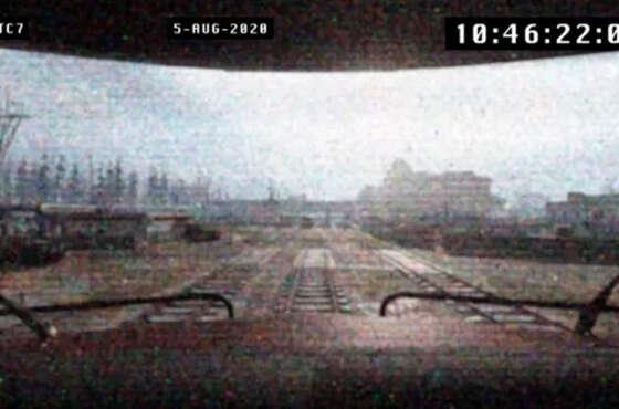 Call of Duty Modern Warfare fecha la Temporada 5, que incluiría la llegada de trenes a Warzone