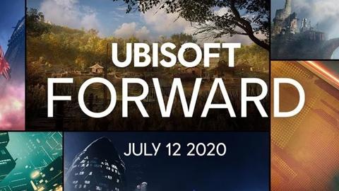Todas las novedades presentadas en el evento Ubisoft Forward