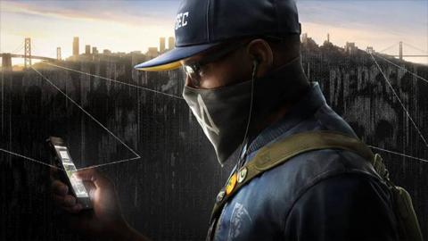 Ubisoft extiende la oferta de Watch Dogs 2 gratis para PC debido a los problemas técnicos durante el Ubisoft Forward