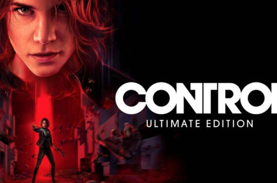 AWE Control Ultimate Edition