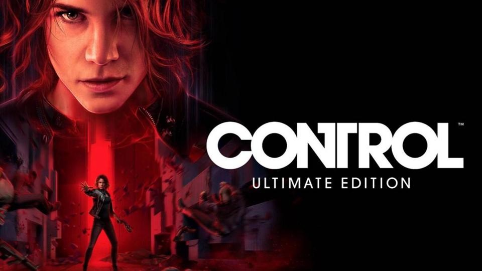 AWE Control Ultimate Edition