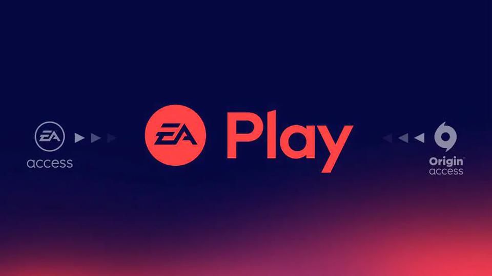 Llega EA Play: La nueva plataforma de su servicio de suscripción de Electronic Arts
