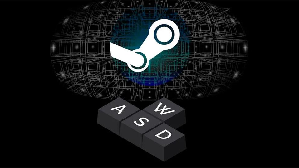 Electronic Arts suma más de 1000 logros a sus juegos en Steam