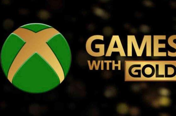 Games with Gold Septiembre de 2020