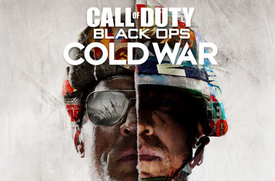Alpha de Call of Duty Black Ops Cold War