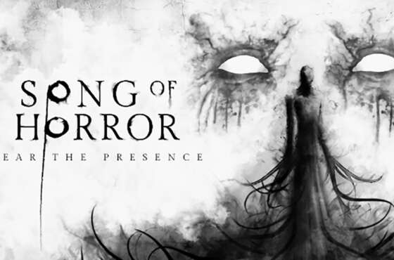 Song of Horror saldrá en PS4 y Xbox One el 29 de octubre