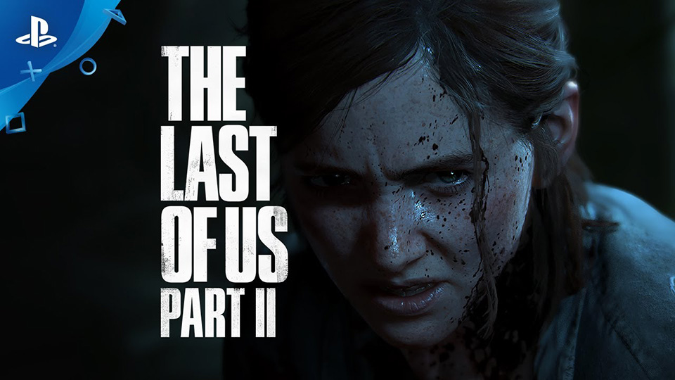The Last of Us Parte II tendrá un descuento de 10€ hasta el 15 de septiembre