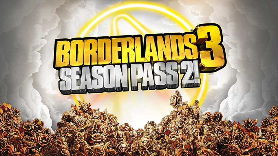 Borderlands 3 anuncia su Pase de Temporada 2