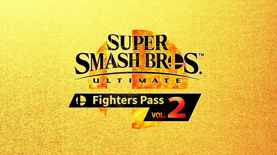 Steve y Alex, de Minecraft, se unen al plantel de Super Smash Bros. Ultimate