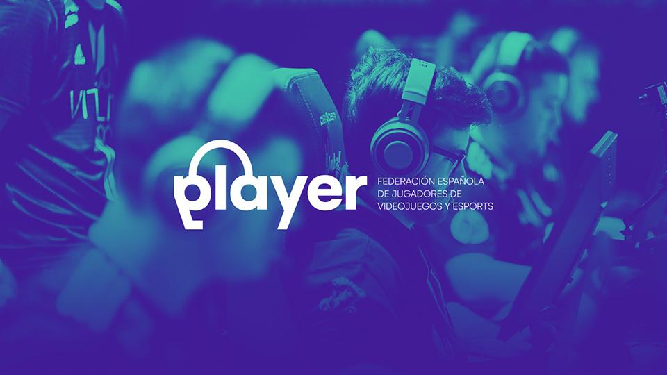 FEJUVES. Nace la Federación Española de Jugadores de Videojuegos y Esports