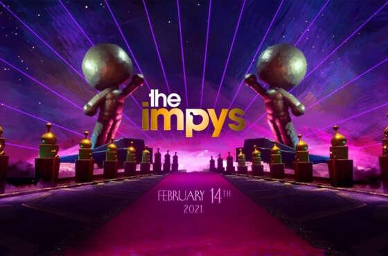 Impy Awards. 2ª Edición.