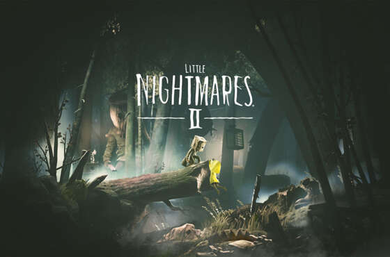 Little Nightmares II ya tiene demo disponible