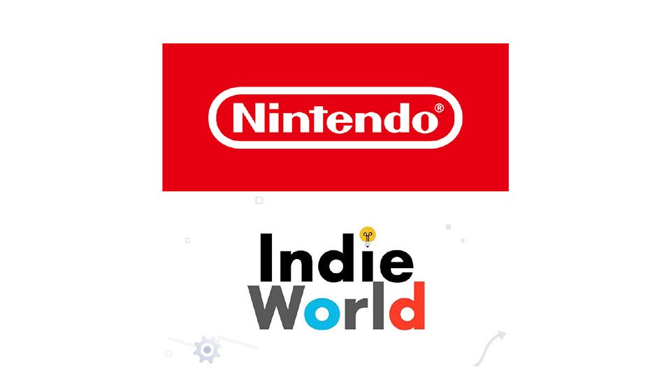 Among Us, llega hoy a Nintendo Switch